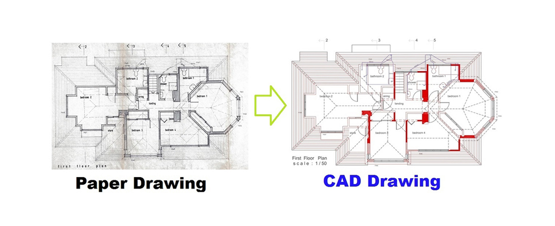 cad-drawing.co.uk-CAD Conversions