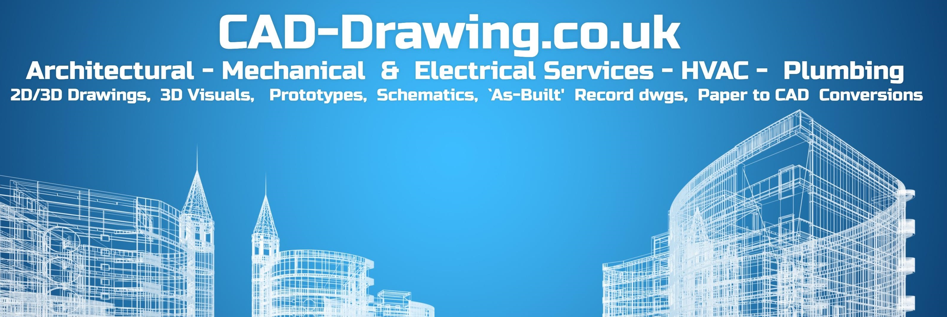 cad drawing services-smaller-pic