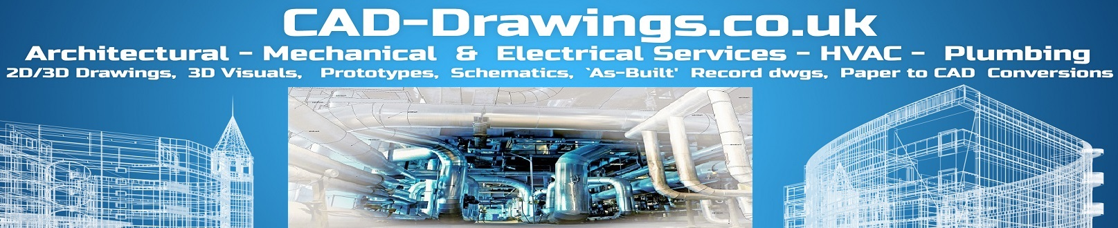 cad-drawings.co.uk - Header Pic. 4
